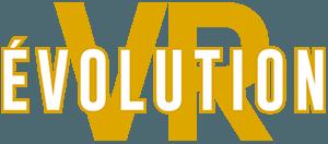 vr-evolution-renv