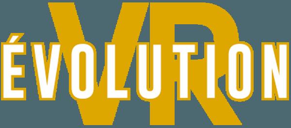 vr-evolution-renv@2x