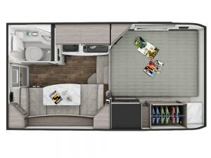 Lance-650-truck-camper-2020