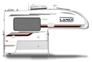 lance-truck-camper-650-Ext-2020