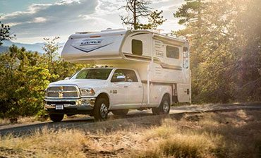 caravane-portée-truck-camper-neuf.jpg